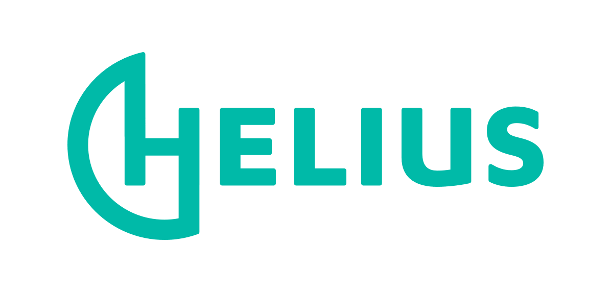 Helius Therapeutics