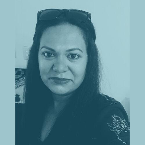 Ashna Khan