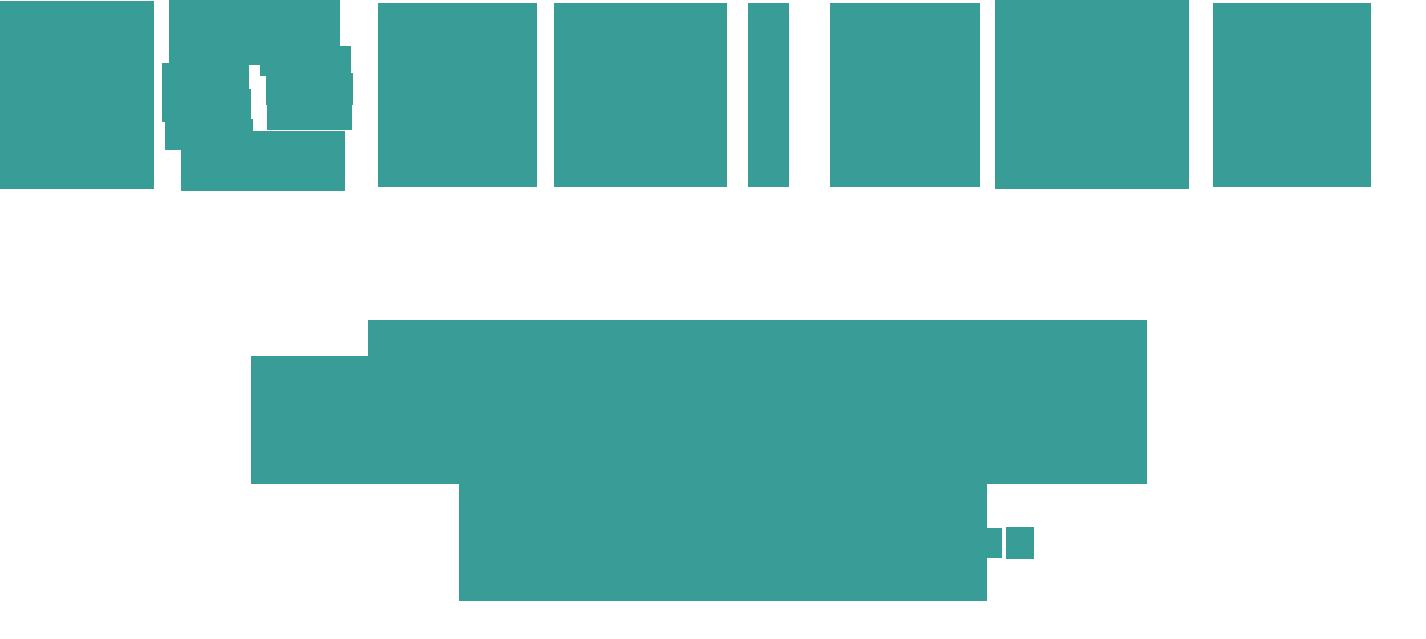 Argus Controls/Conviron