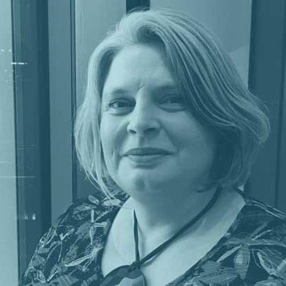 Dr Rachel Galettis, PhD