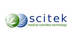 Scitek Australia Pty Ltd