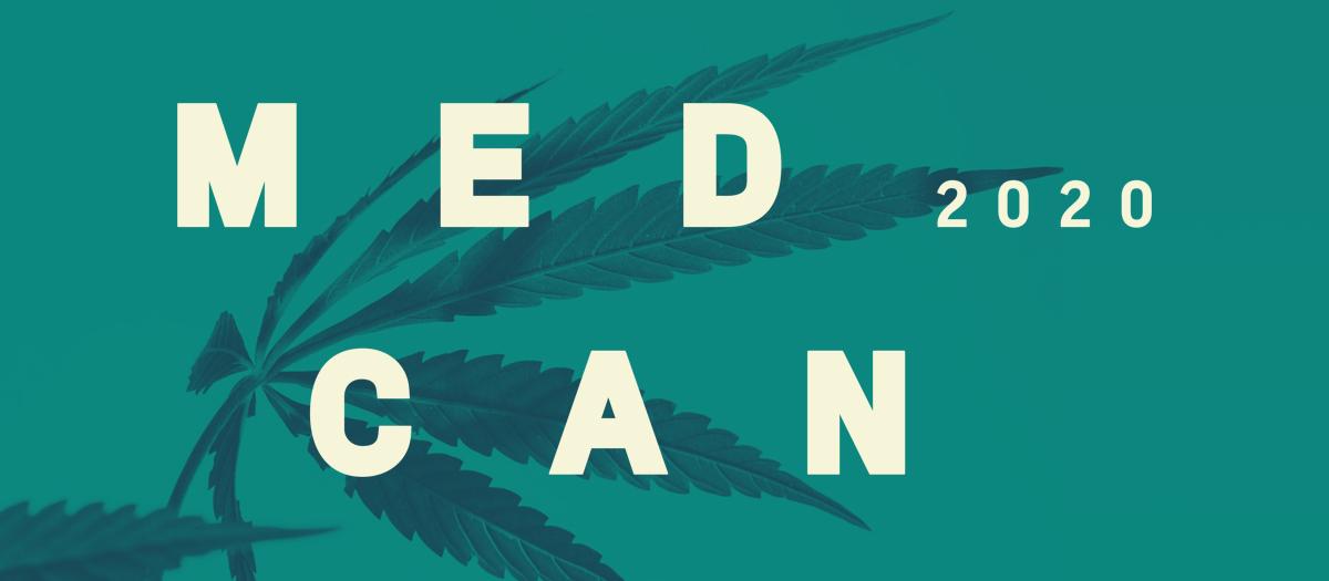 medcan logo and header