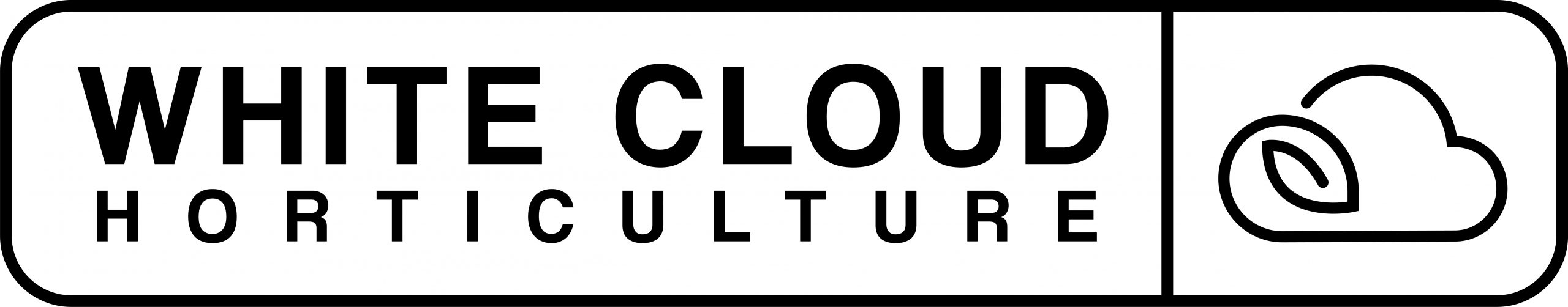 White Cloud Horticulture
