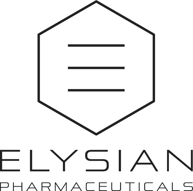 Elysian Pharmaceuticals