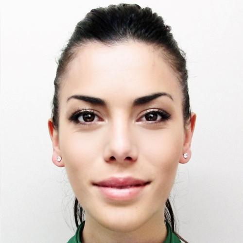 Eva Neshat