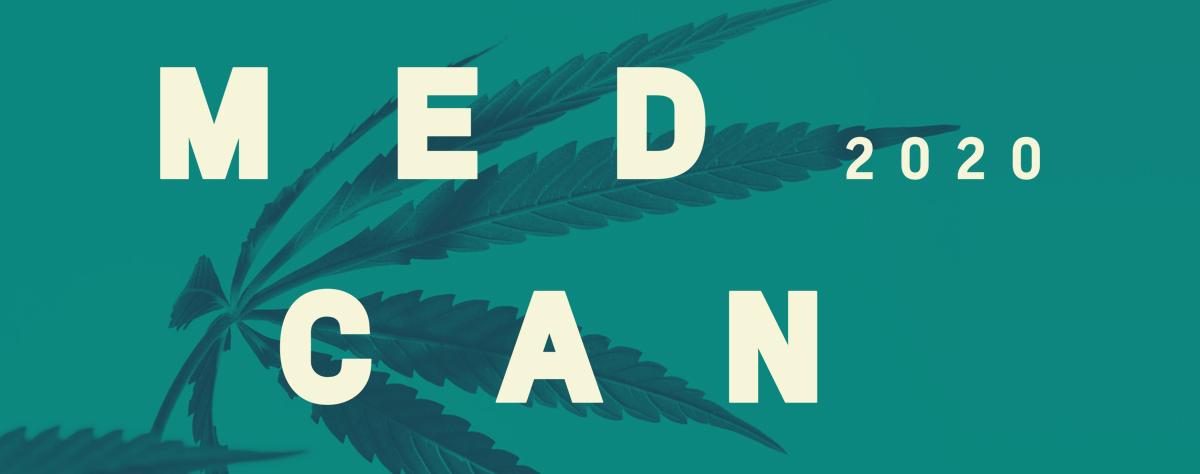 medcan header and logo