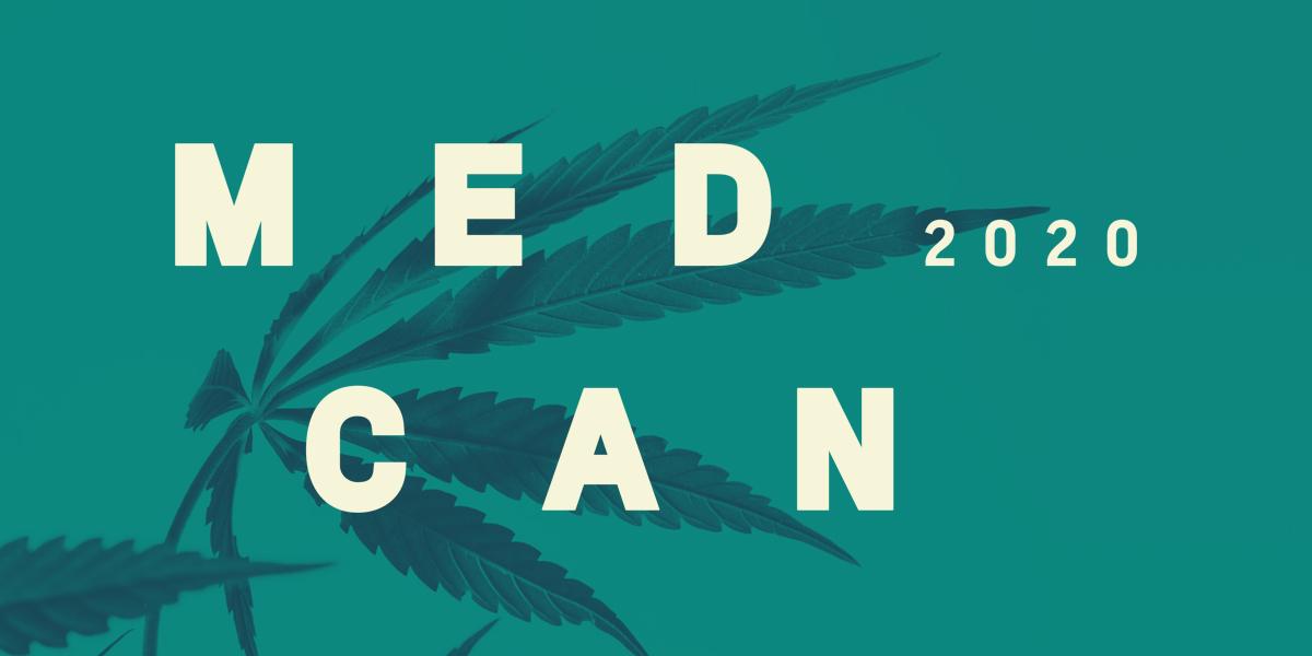 MedCan Summit Announcement